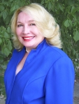 Rhonda Hiltbrand